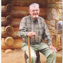 Herbert Wilson Jr