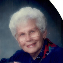 Patricia Ann Walker Wardrip