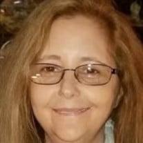 Debra A. McCracken