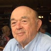 Larry T. Lowe