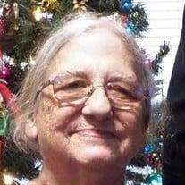 Joann Stokeberry Smith