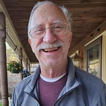Robert Moncada Sr.