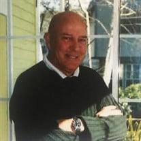 Jim L. Pugh III