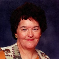 Donna J. Long