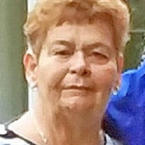 Charlanne M. Humik