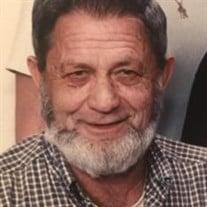Joseph G. Beaulac