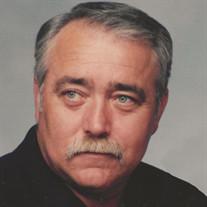 Jerry Wayne Gulledge