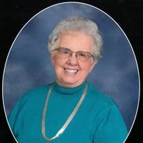 Carol Ann Rino