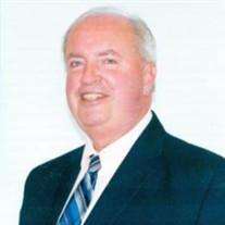 Dr. Arthur F. Lembke Jr.