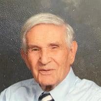George Kondourajian