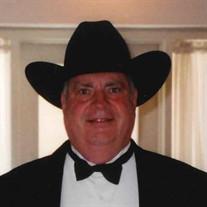 Wayne Beuschel