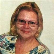 Cathy Eagan