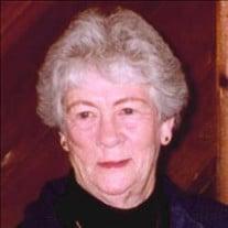 Lelia Beatrice Oakley