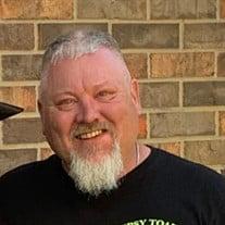 Michael Denton Basinger