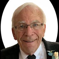 Kenneth R. Hach