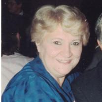 Eleanor Simoni