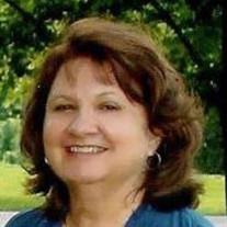 Anna L. Shearer
