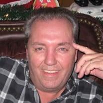Barry E. Hoffman