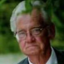 Kenneth Statham