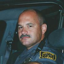 Brian Joseph Wernecke