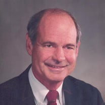 Frank Henebry Molteni