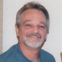Richard Everrett Bardsley Jr.