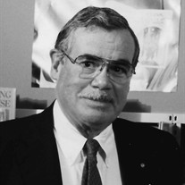 George S. Hoster