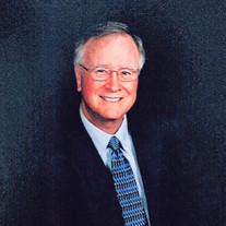 Robert Kelly McDonough