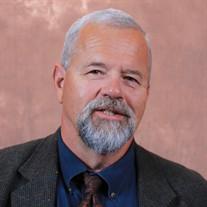 Joe Campbell