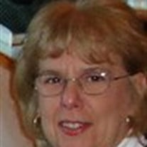 Phoebe A. Rosensteel