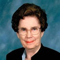 Carol Strarup