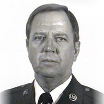Thomas L. Wood Jr.
