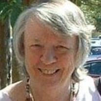 Patricia A. Leight