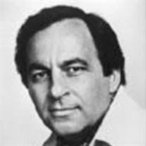 Theodore Lambrinos