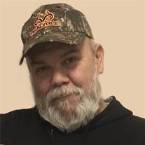 Raymond D. Elliott Jr.