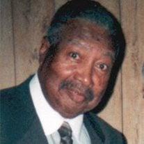 Donald P.  Griffin