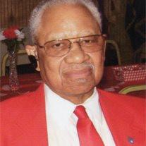 Mervin Samuel  Schoolfield Sr.