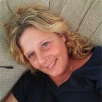 Lisa  Peightal