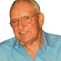 Richard D  Zulick Sr.