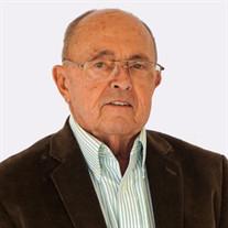 Mr. David Sewell
