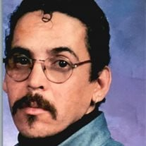 Georgio Daniel  Rivera
