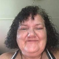 Nancy Lynn  Blanco