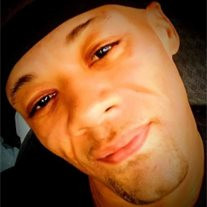 Tony Orlando  Blake