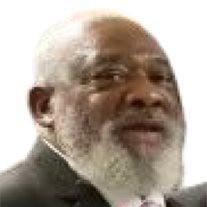 Albert Lee  Marshall