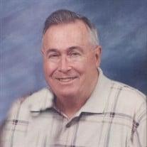Eugene Donovan