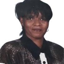 Veronica Denise  Blake