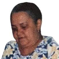 Pamela E.  Coleman