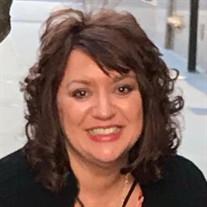Michelle L. Bladt