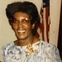 Helen S.  Harris