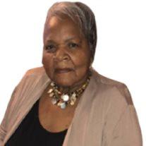 Bernice  West